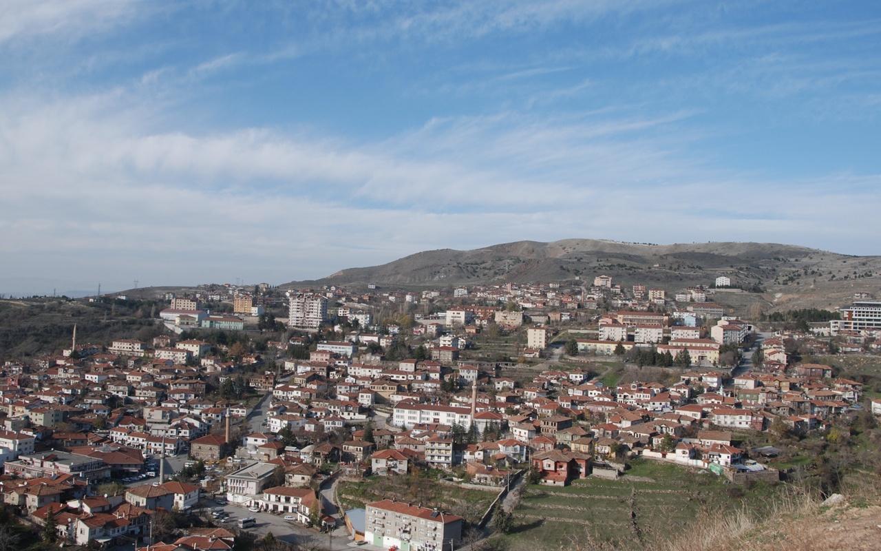 Ankara Ayaş yerel seçim sonuçları 2019 seçimleri kim aldı?