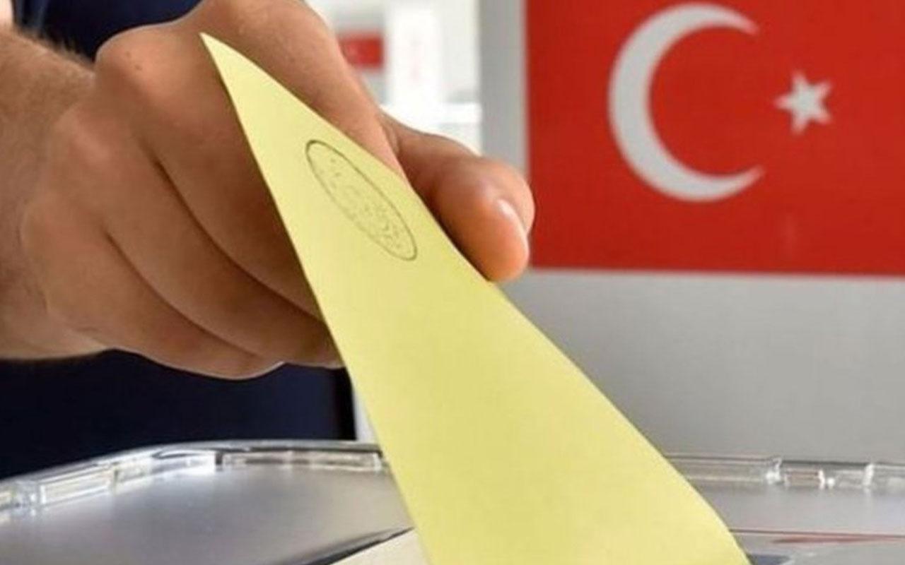Diyarbakır Silvan 31 Mart seçim sonuçları 2019 Diyarbakır ilçeleri Silvan seçim sonucu