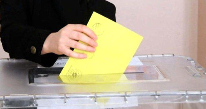 Adana son yerel seçim anketi 4 şirket yaptı büyük bir çekişme var - Sayfa 2