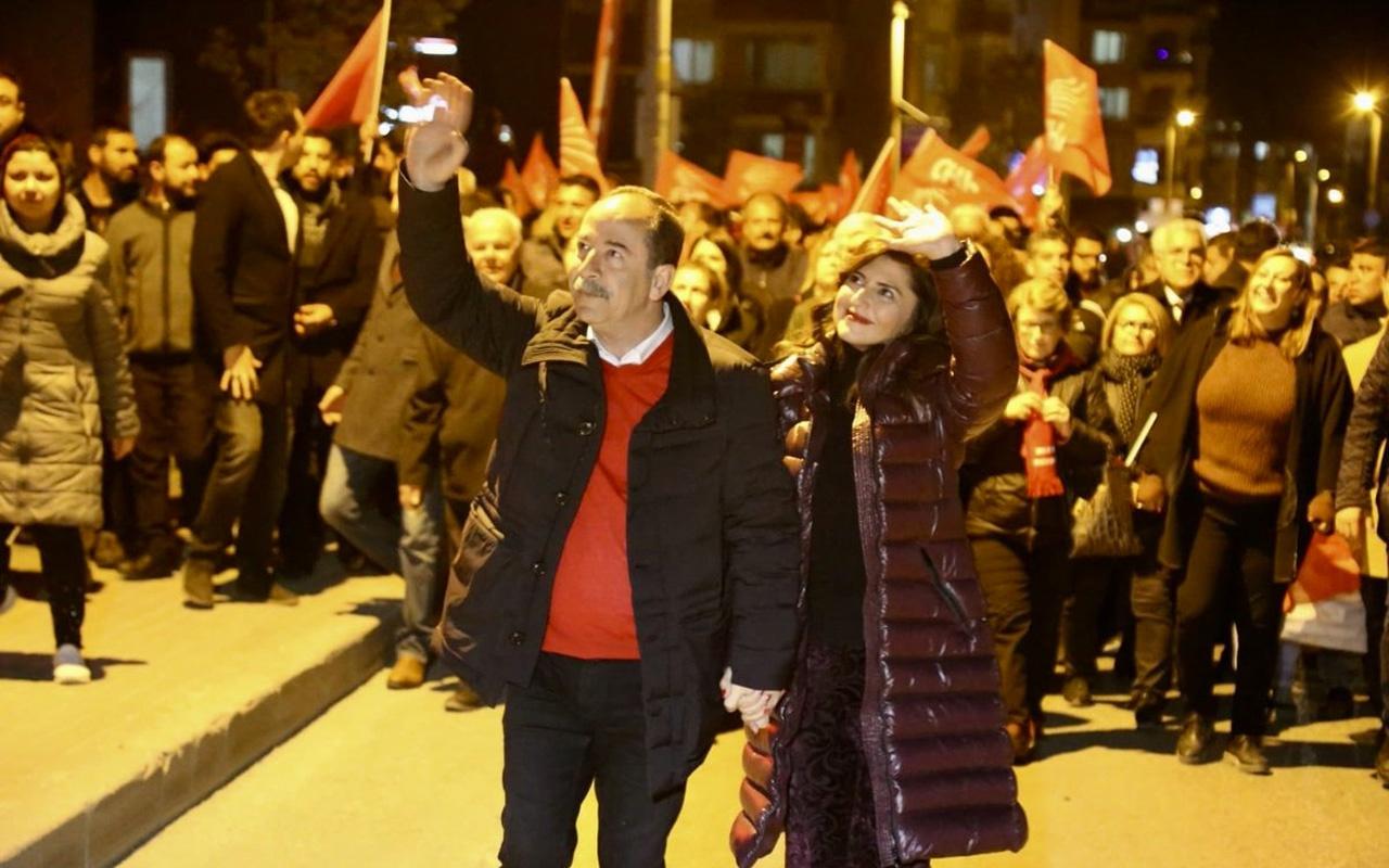 Recep Gürkan ve eşi kimdir? Edirne Belediye Başkanı'nın skandal videosu