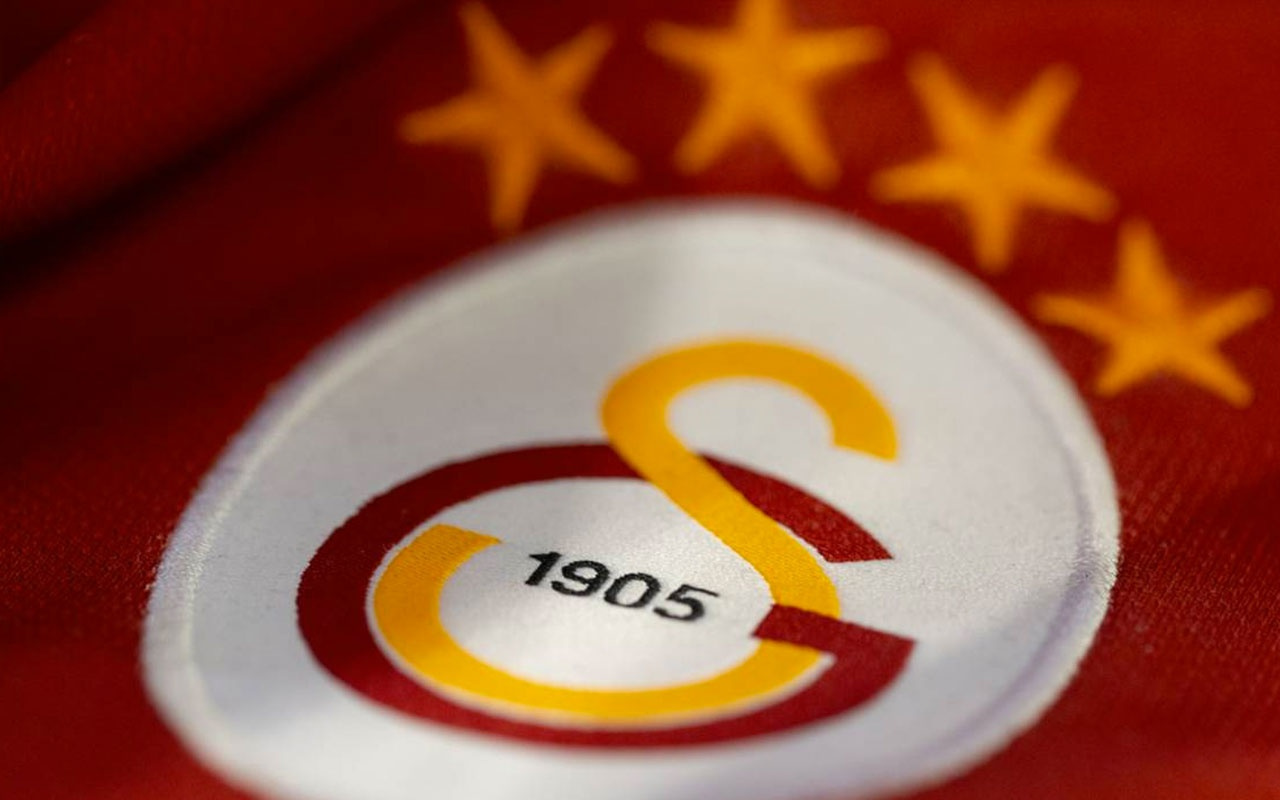 Galatasaray'dan Fatih Terim'i topa tutan Ali Koç'a sert yanıt