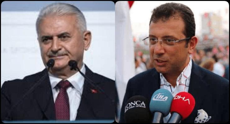 Seçim anketi Adil Gür'den! 25-30 il el değiştirecek AK Parti, HDP ve CHP var - Sayfa 14