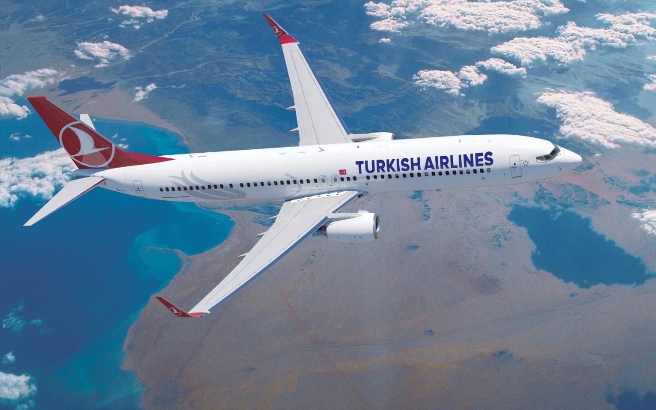 İç hat uçak biletlerinde tavan fiyat kaç olacak Hava yolu şirketleri anlaştı