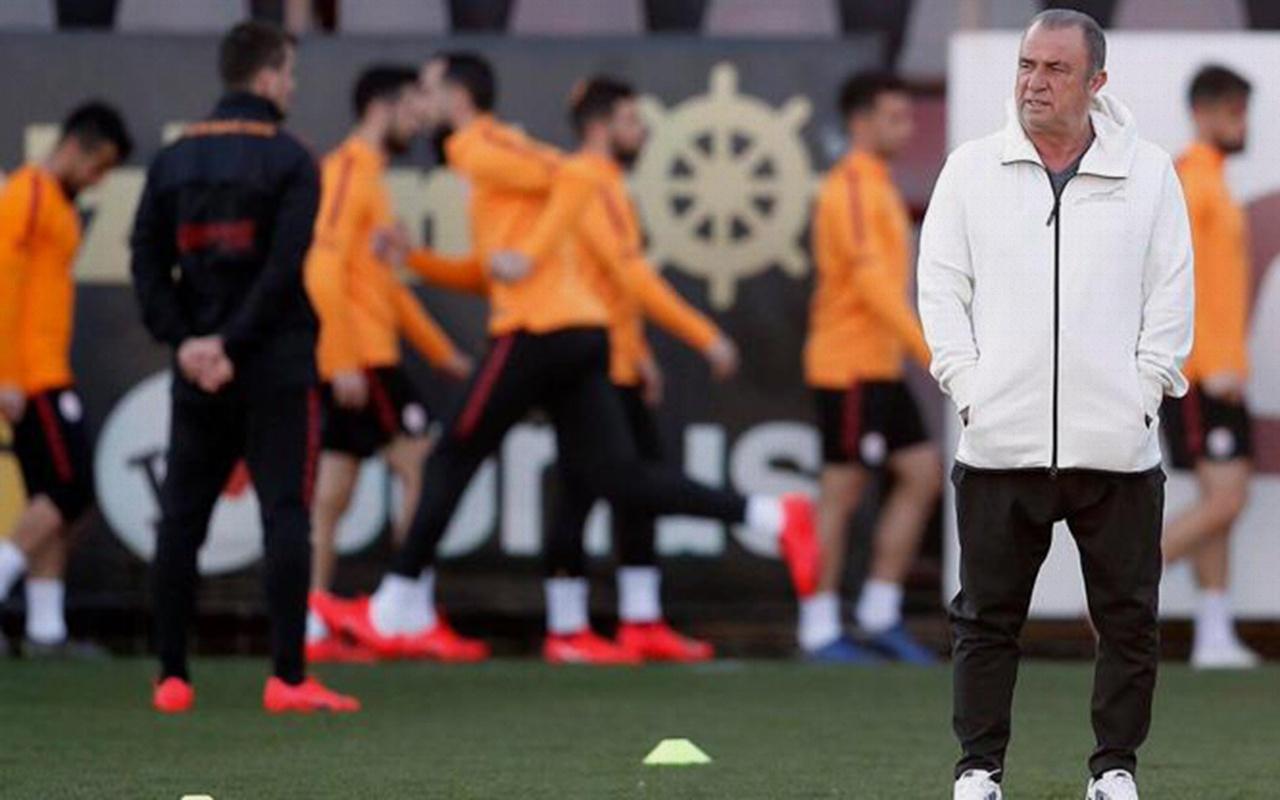 Galatasaray'ın anlaştığı 4 gurbetçi