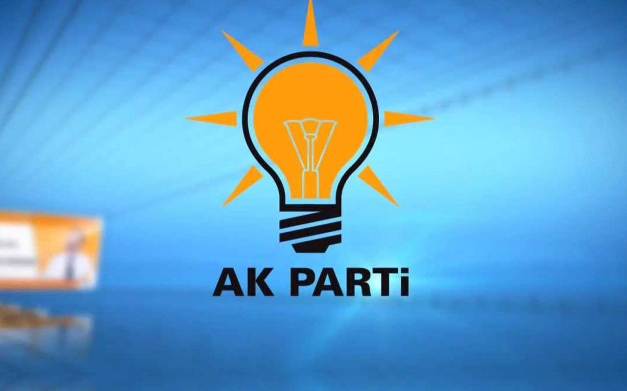 AK Parti o illerde rekor kırdı! İşte il il 31 Mart seçim sonuçları