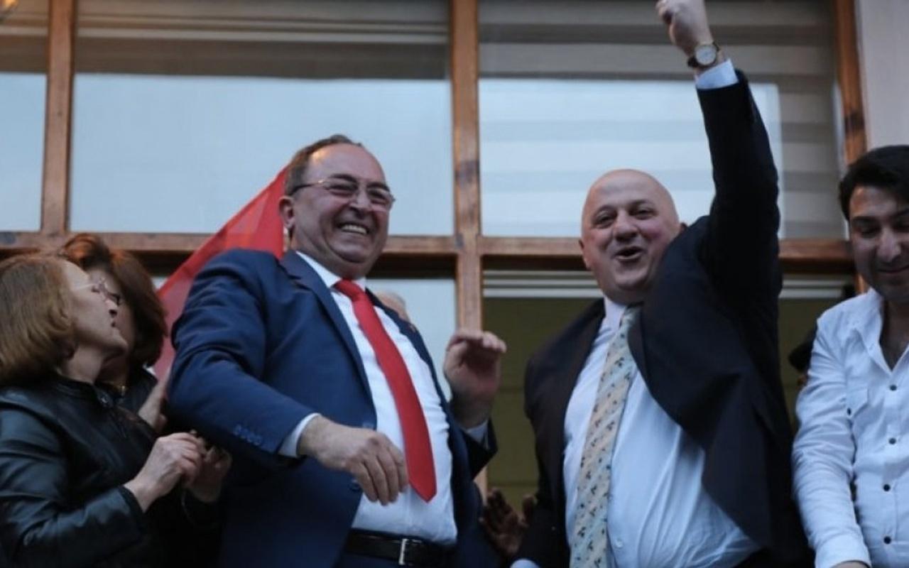 Demirhan Elçin aslen nereli Artvin belediye başkanı kim oldu eşi kimdir?