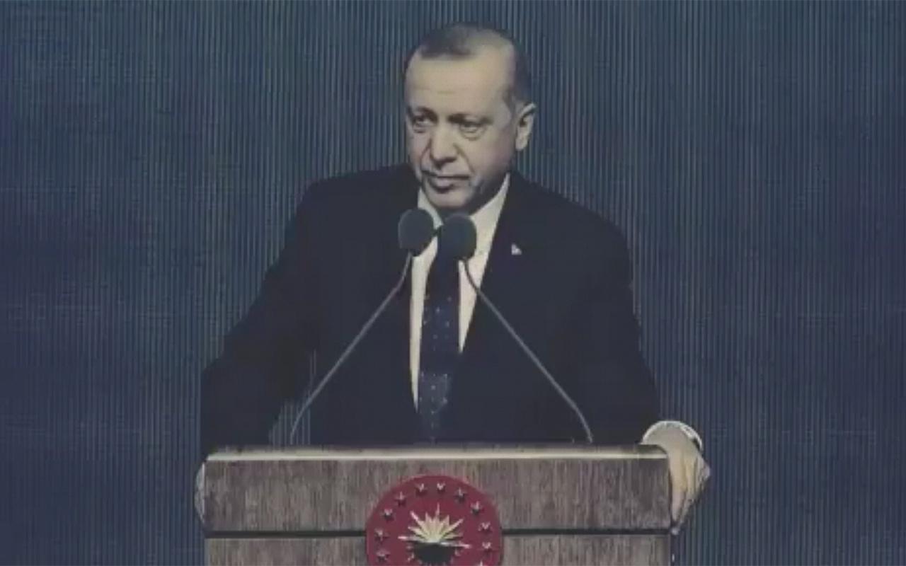 AK Partililer bu videoyu paylaşıyor