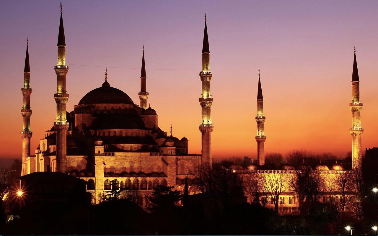 Ramazan Bayramı ne zaman Diyanet hangi ayda başlıyor?