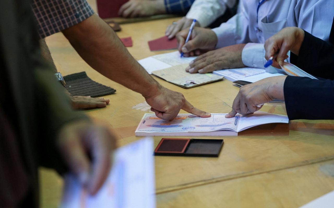 Seçim görevli ücretleri ne zaman ödenecek 2019 ödeme günü