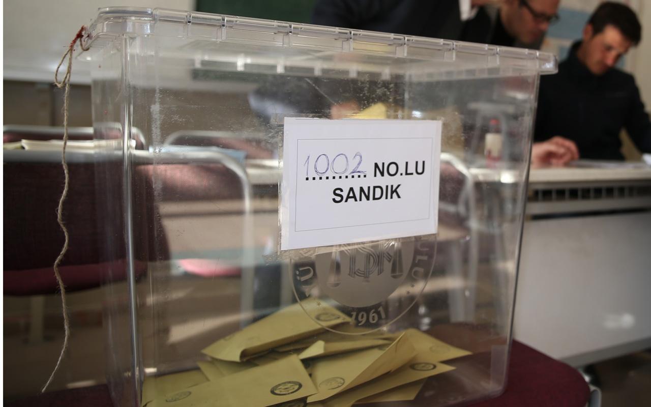 Zonguldak'ta Perşembe ve Saltukova beldelerinde itiraz