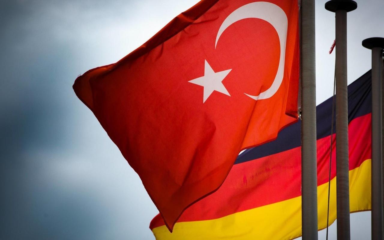 Almanya'dan Türkiye'de saldırı olabilir uyarısı! Kentleri tek tek açıkladı