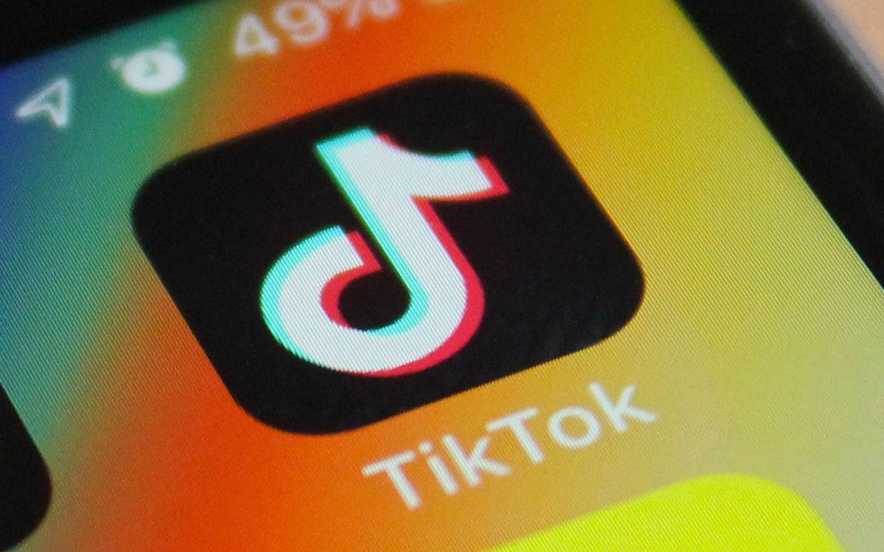 Ülkelerin baskıları sonuç verdi TikTok 7 milyon çocuk hesabını kapattı