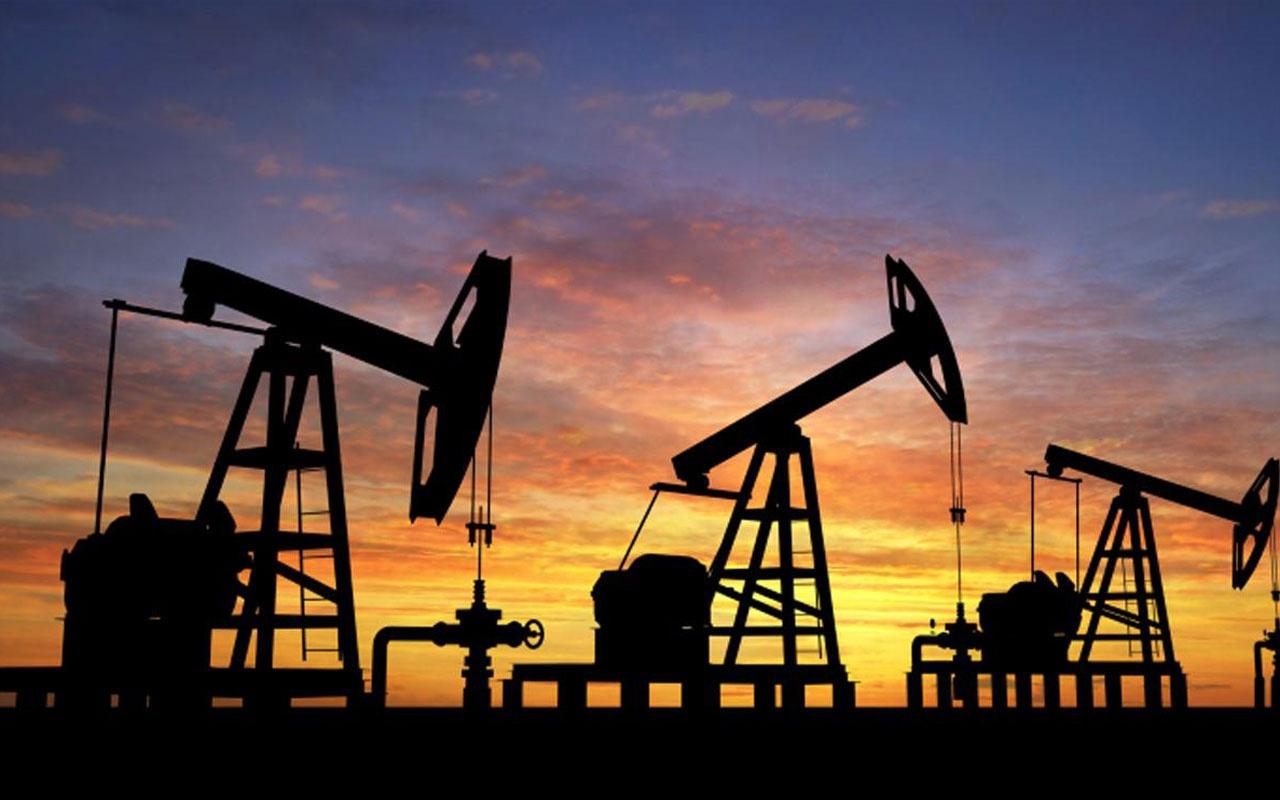 Petrol fiyatları yılın zirvesine çıktı yeni zamlar gelebilir