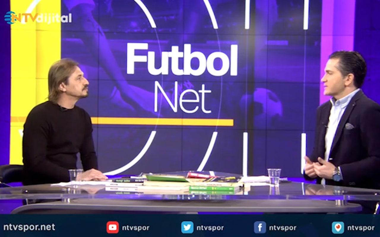 Arda Turan'ı Galatasaray'a kim istemedi? Ayhan Akman açıkladı