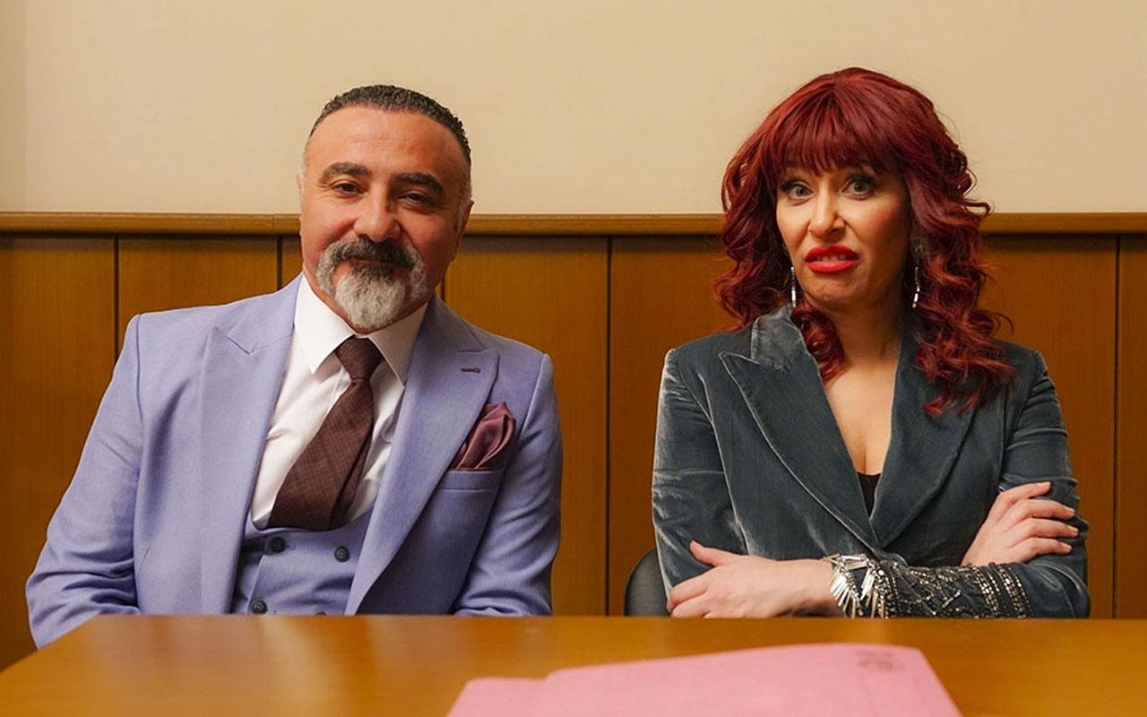 Tv8 Jet Sosyete'nin ipini kesti yeni sezonu bakın nerede yayınlanacak