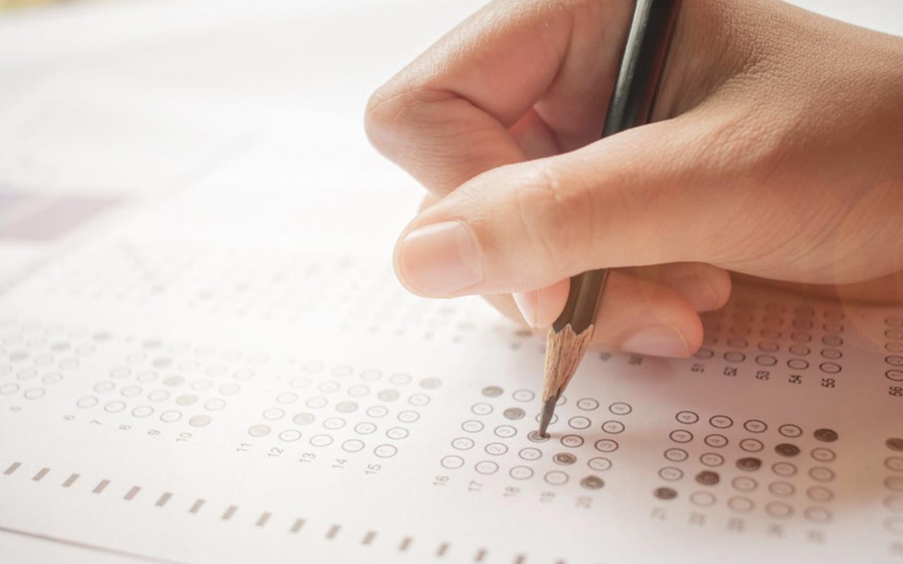 2020 LGS tarihi ne zaman ÖSYM sınav ne zaman yapılacak?