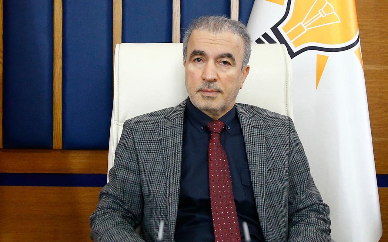 Devlet Bahçeli'nin yeni sistem önerisine AK Parti'den yeşil ışık!