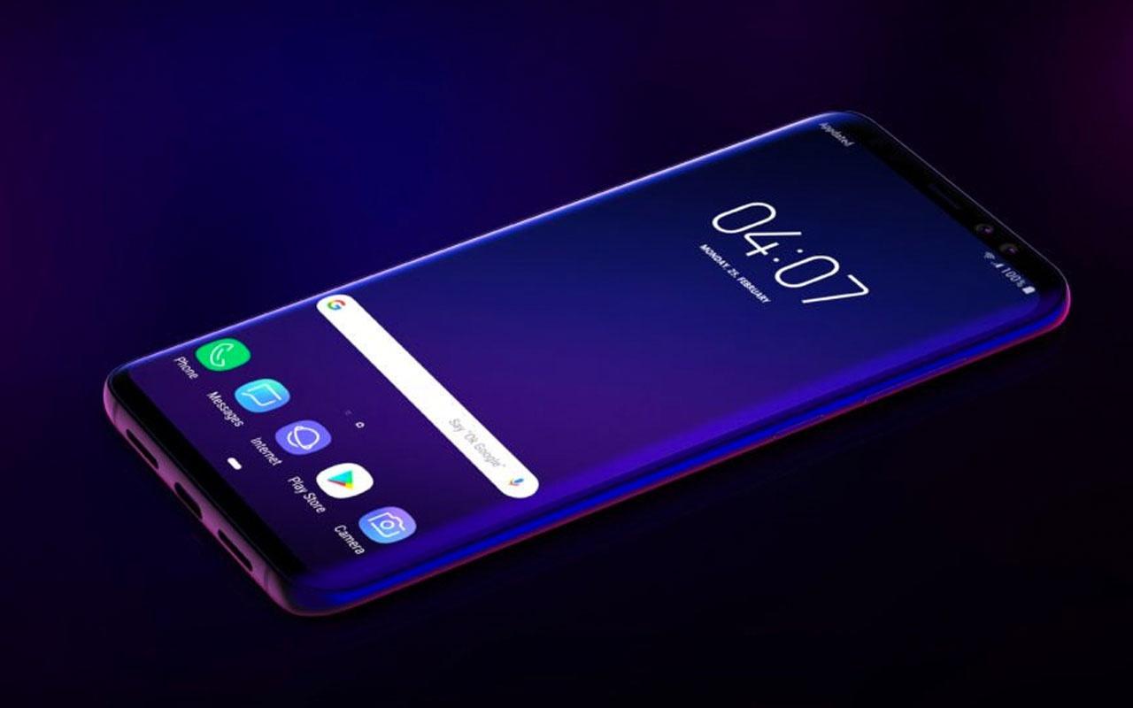 Samsung: RK Google kararı ve ilgili süreçleri takip ediyoruz