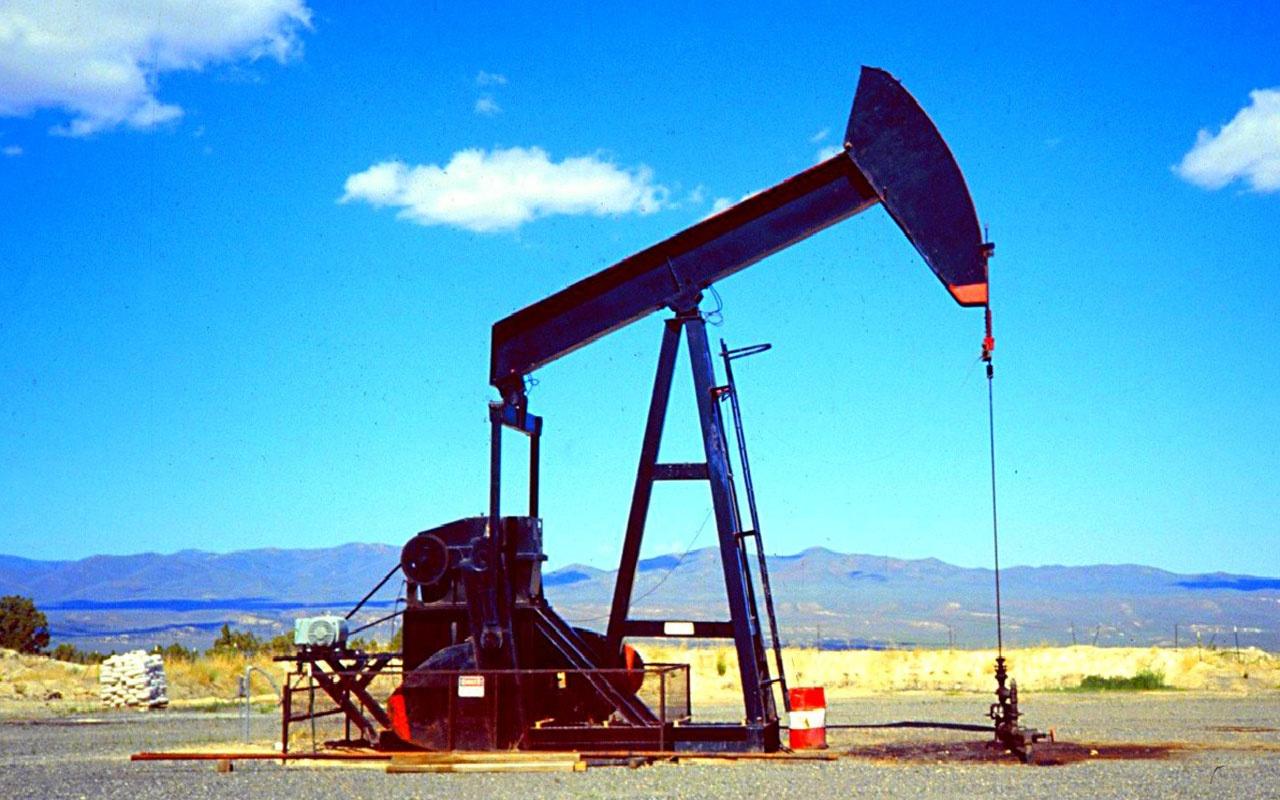 Brent petrolün varili 63,03 dolara geriledi