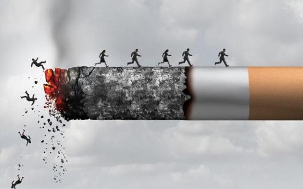 Lark zamlı yeni fiyatı kaç para oldu 2019 güncel sigara fiyatları
