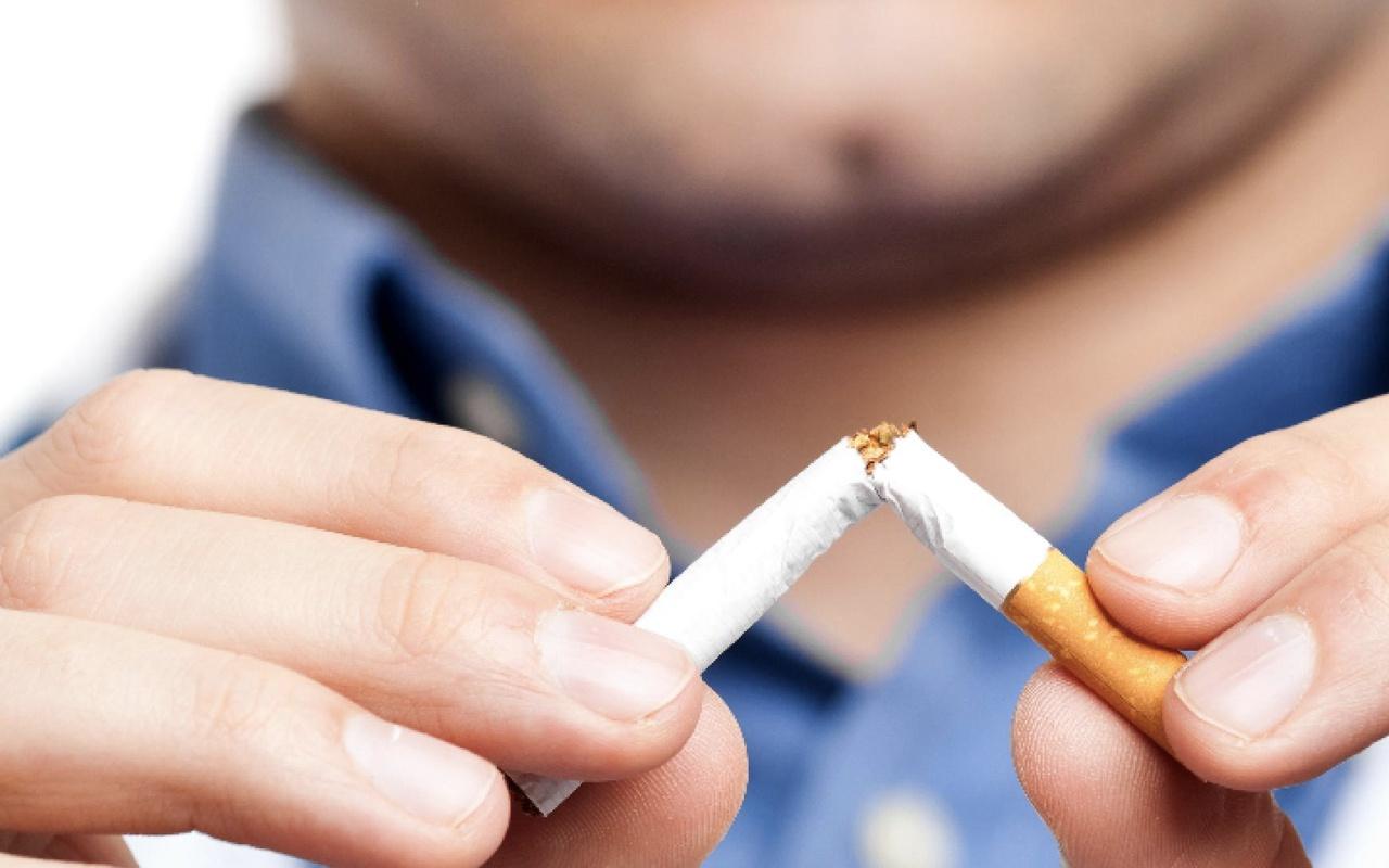 Marlboro kaç para oldu 2019 pmaktif yeni sigara fiyatları