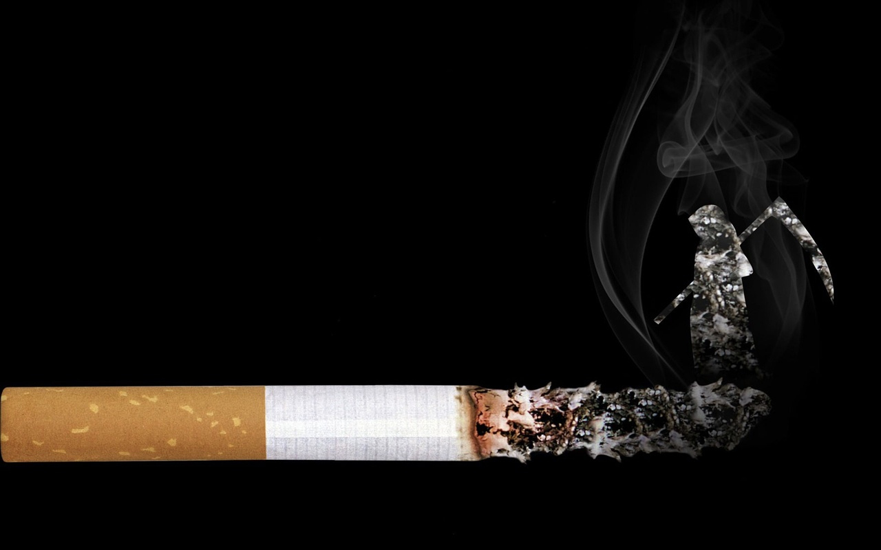 Chesterfield kaç para oldu 2019 güncel sigara fiyatları