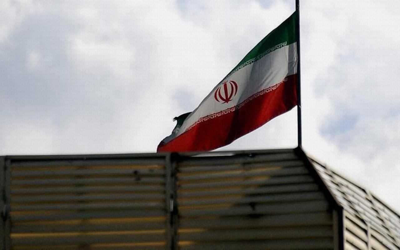 Gerilimin had safhada olduğu dönemde İngiltere'den İran'a kritik ziyaret
