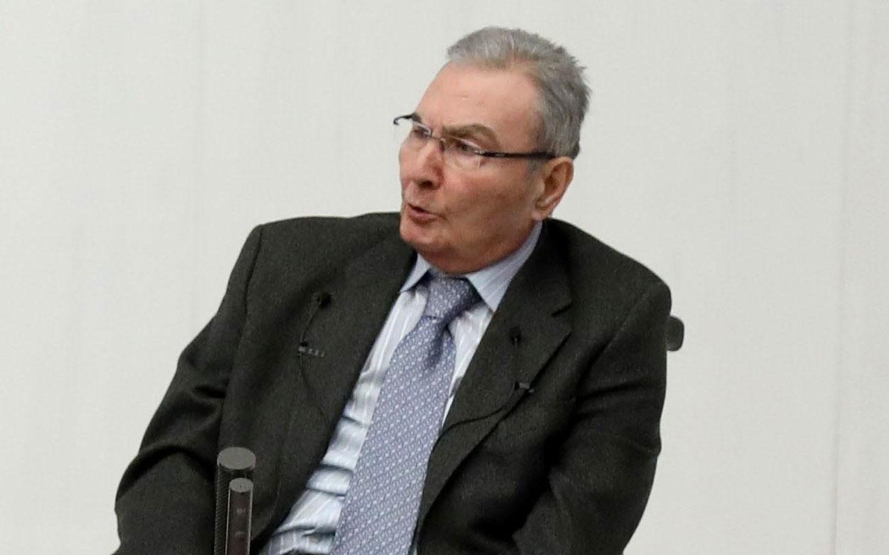 Deniz Baykal seçim yorumu yapıp hükümete çağrıda bulundu