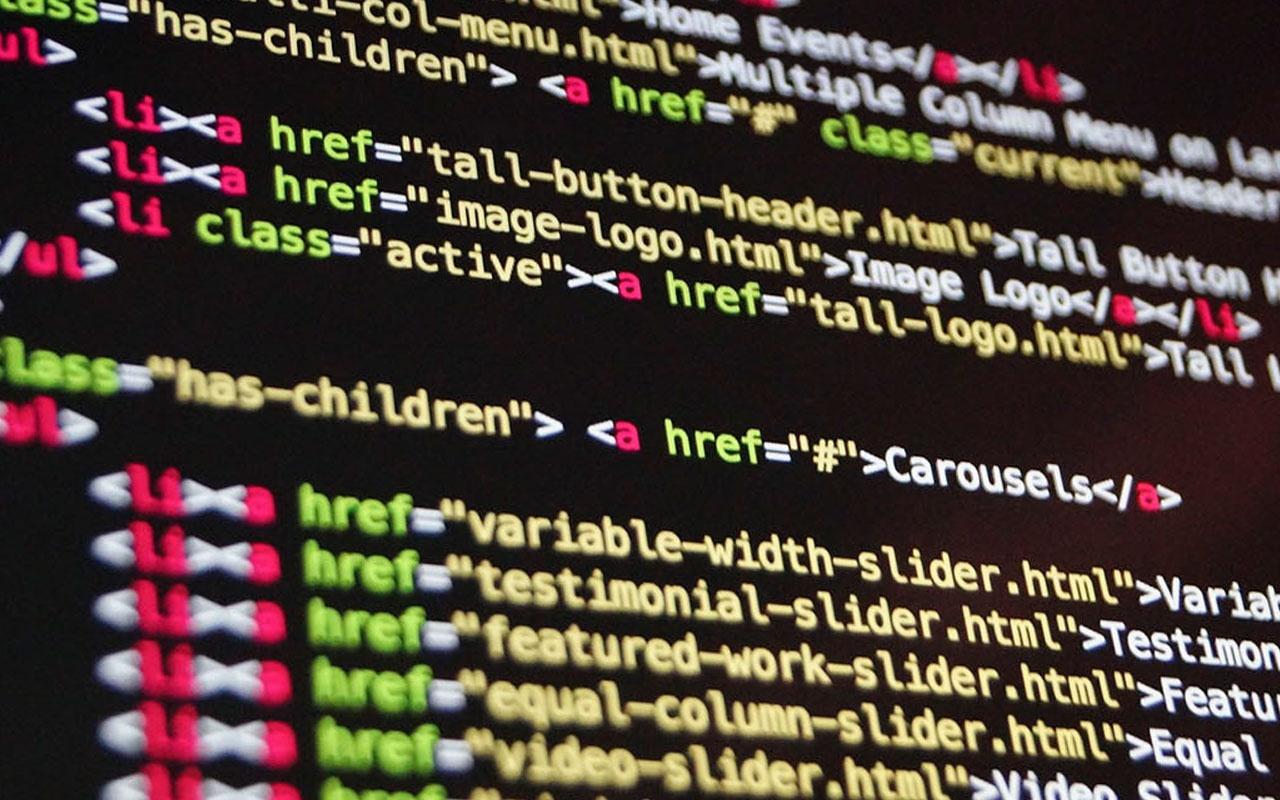 Notbinary QA Danışmanı bir bir anlattı: İşte kodlamanın çocuklar için önemi