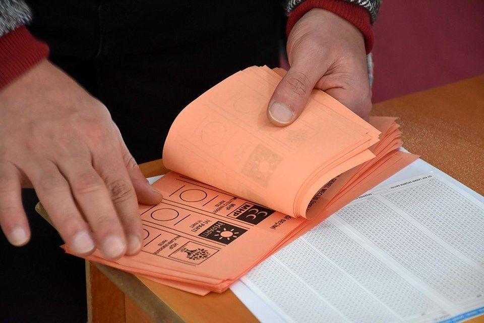 CHP´li başkan AK Partili mecliste bizi ne bekliyor - Sayfa 6