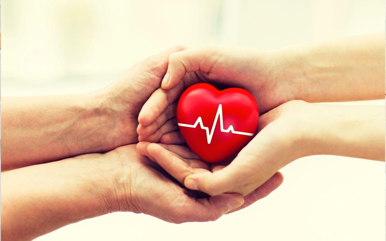 Kalp ve damar sağlığını korumak için yapılması gerekenler
