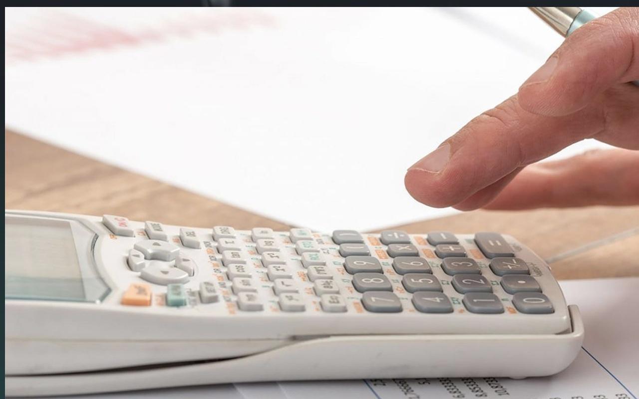 2022 engelli maaşı ödeme günleri kimler alabiliyor şartları neler?
