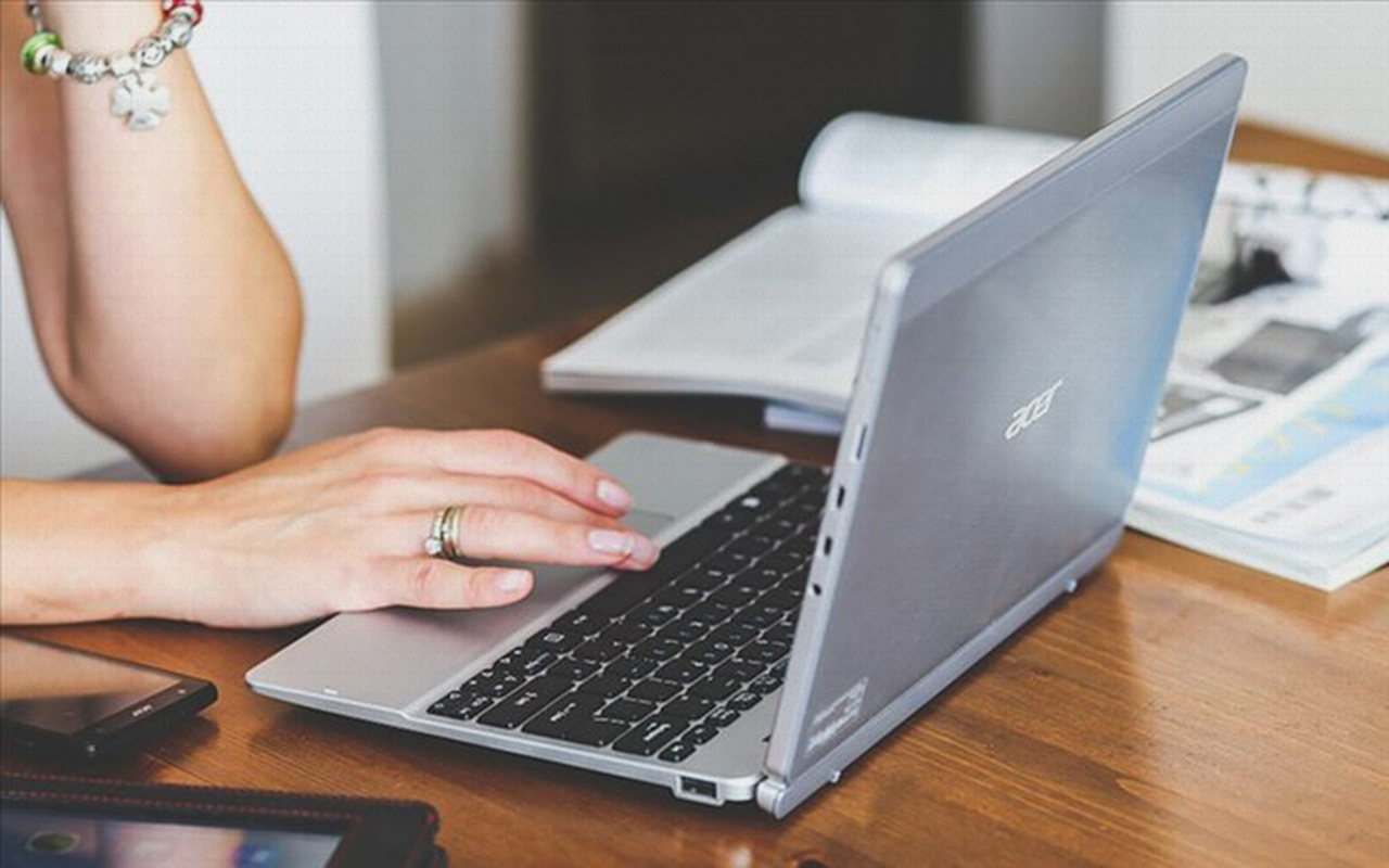 BTK yetki verdi: İnterneti yavaşlatma hakkı