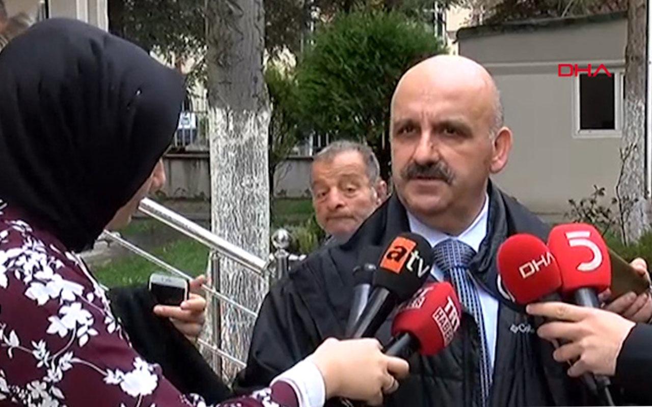 Fatih Erbakan'ın avukatı konuştu