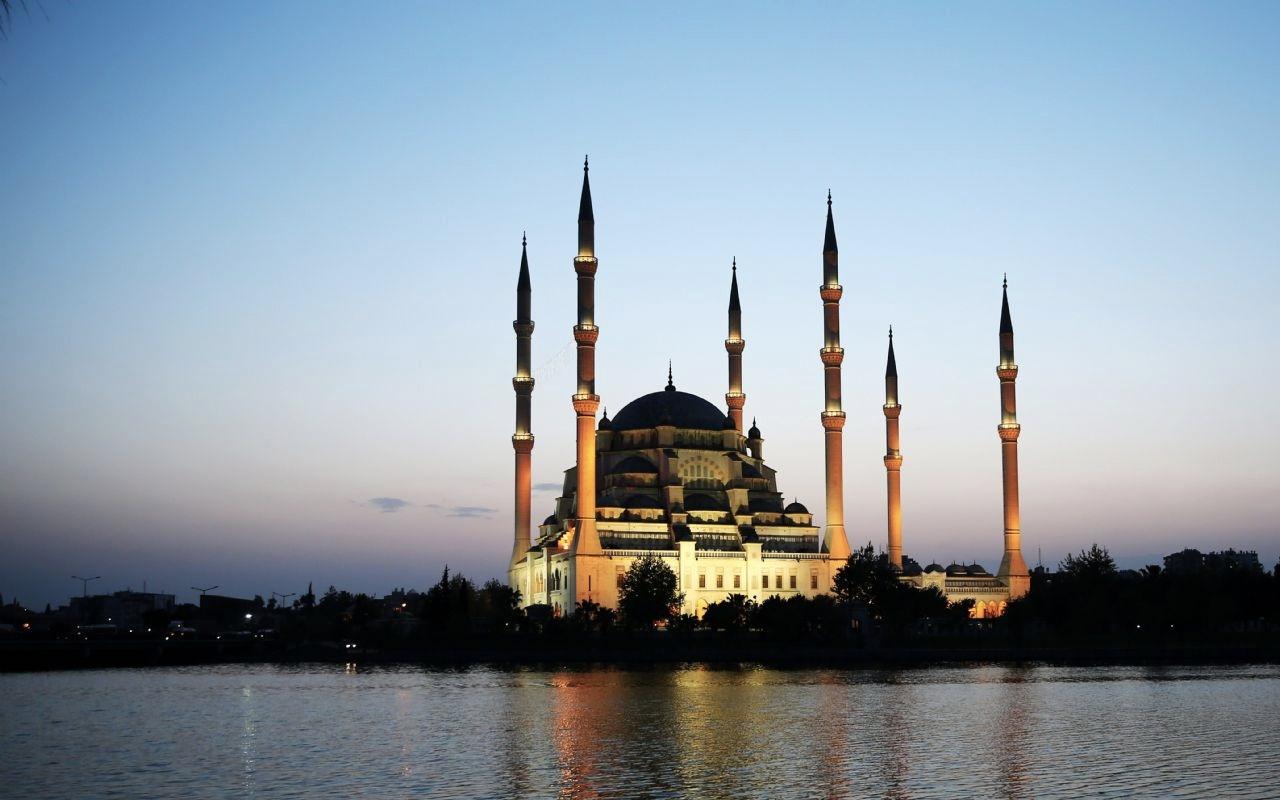 Burdur İmsakiye Ramazan 2019 Diyanet sahur iftar saatleri