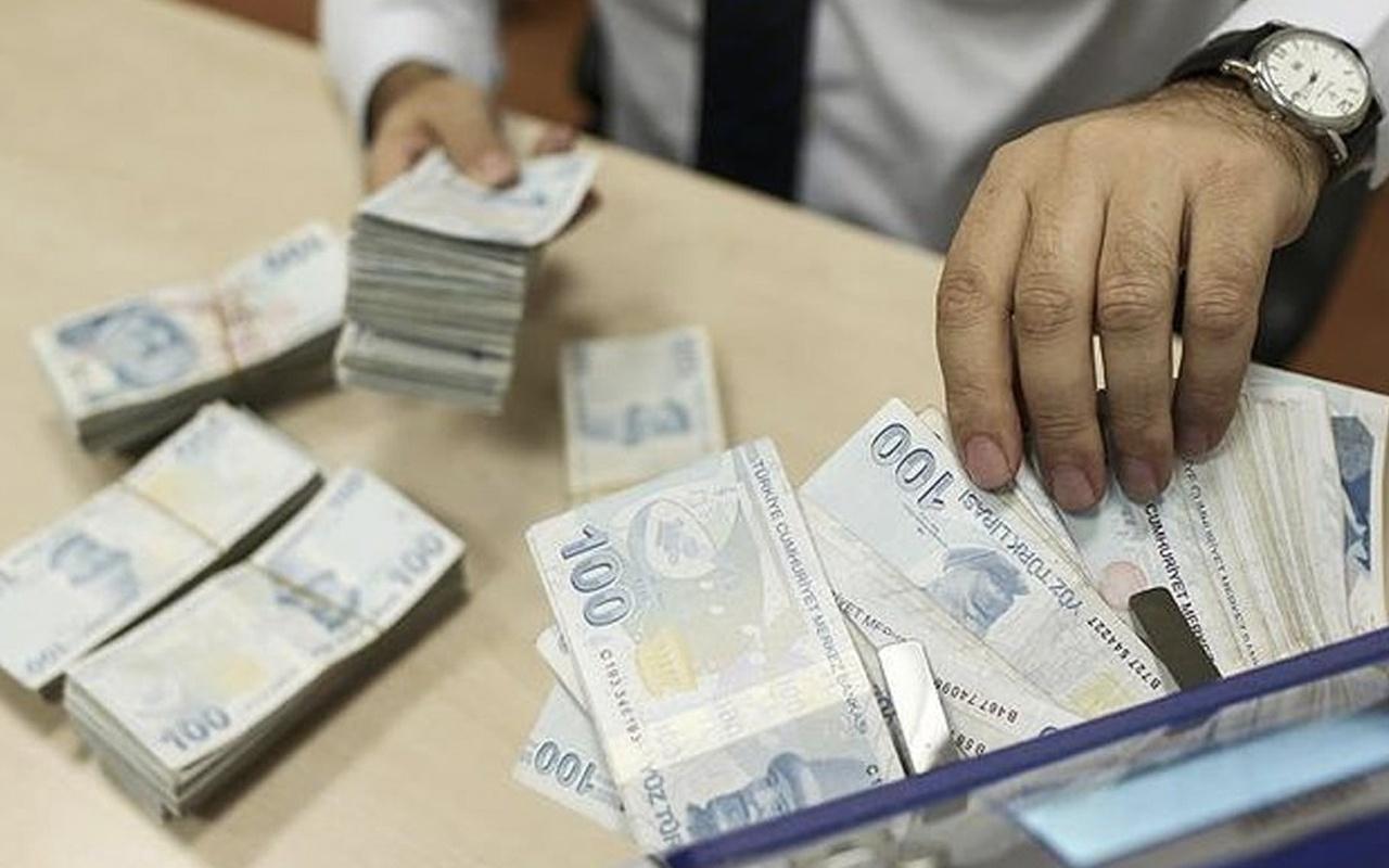 16 Haziran evde bakım maaşı yatan iller  32 yeni il listeye girdi