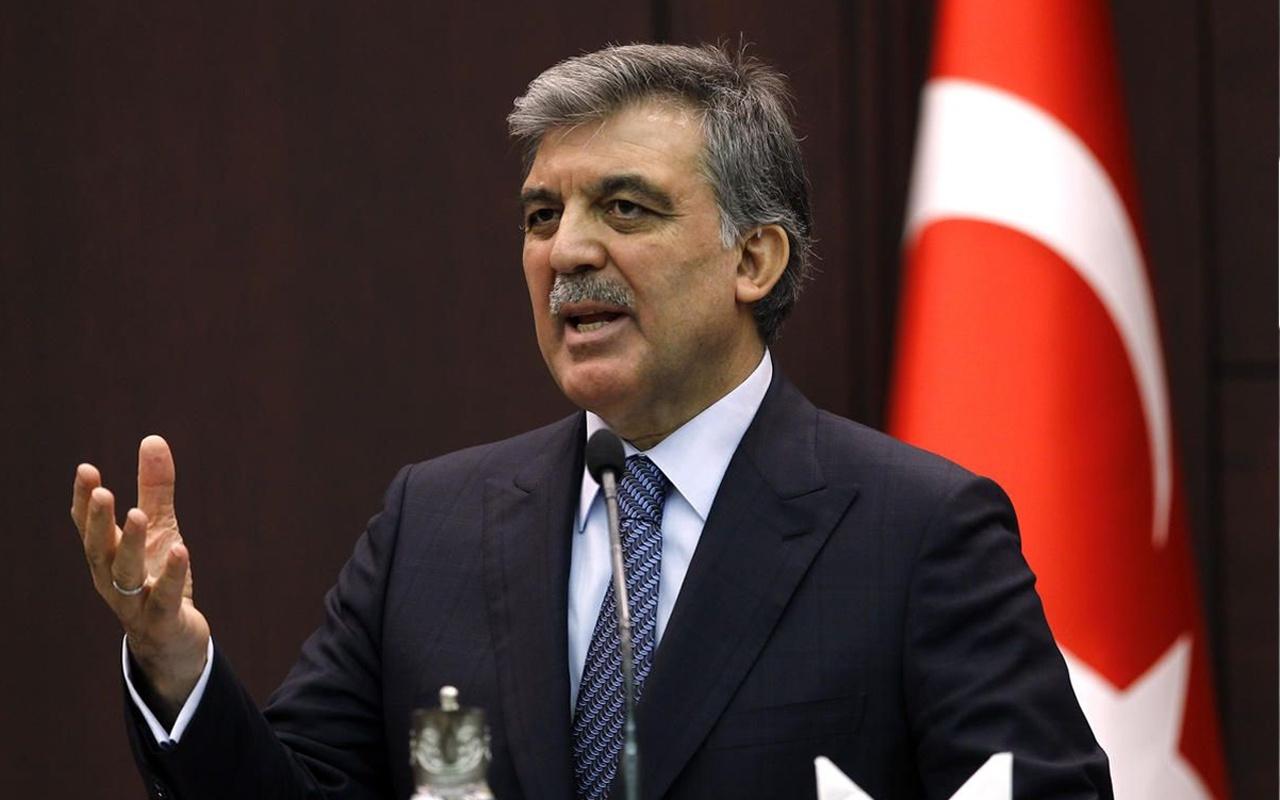 2007'de yaşanan ve Abdullah Gül'ün hatırlattığı 367 Kararı neydi o gün neler oldu?
