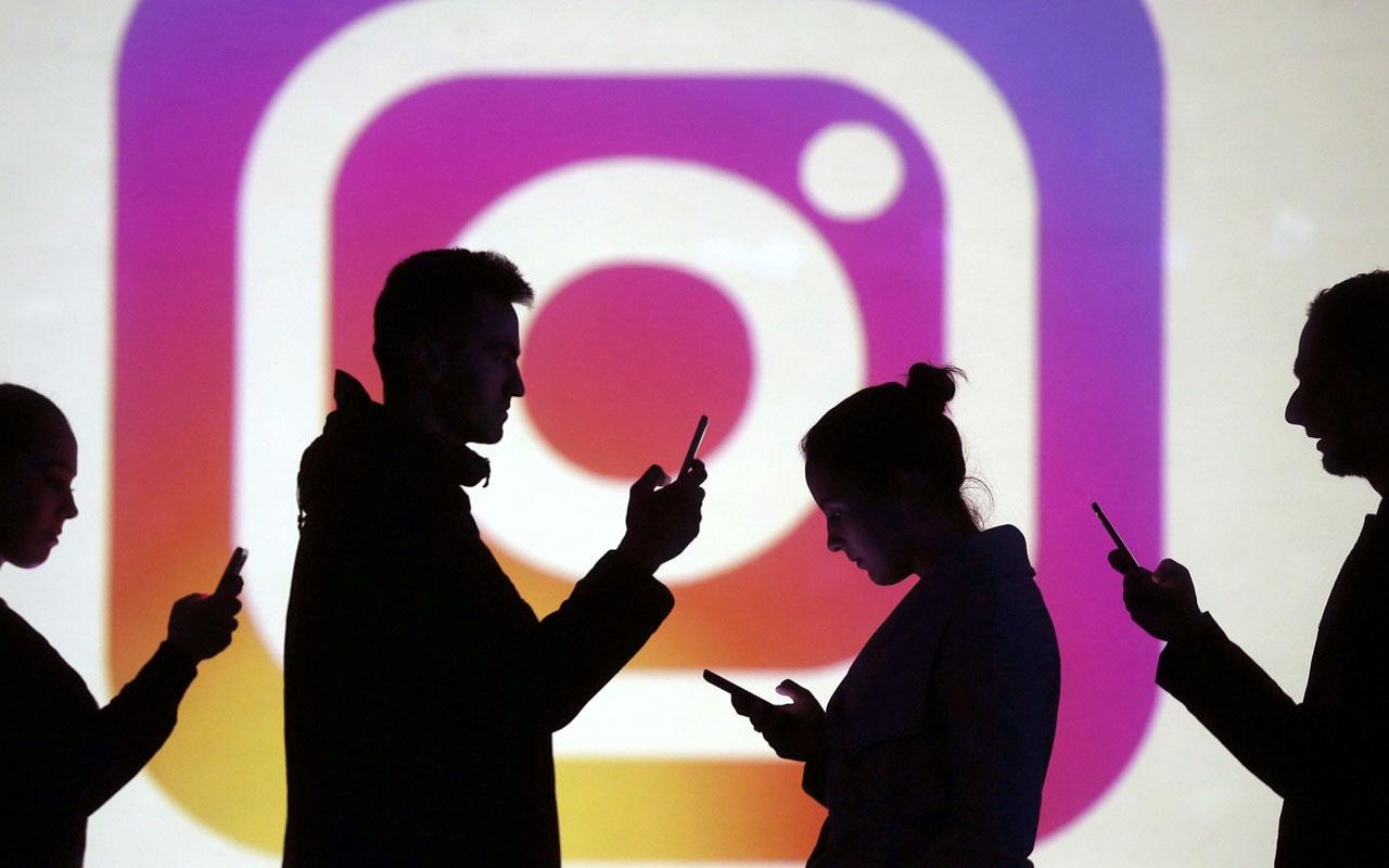 Instagram kullanıcılarına kötü haber! Artık bu filtreleri göremeyebilirsiniz