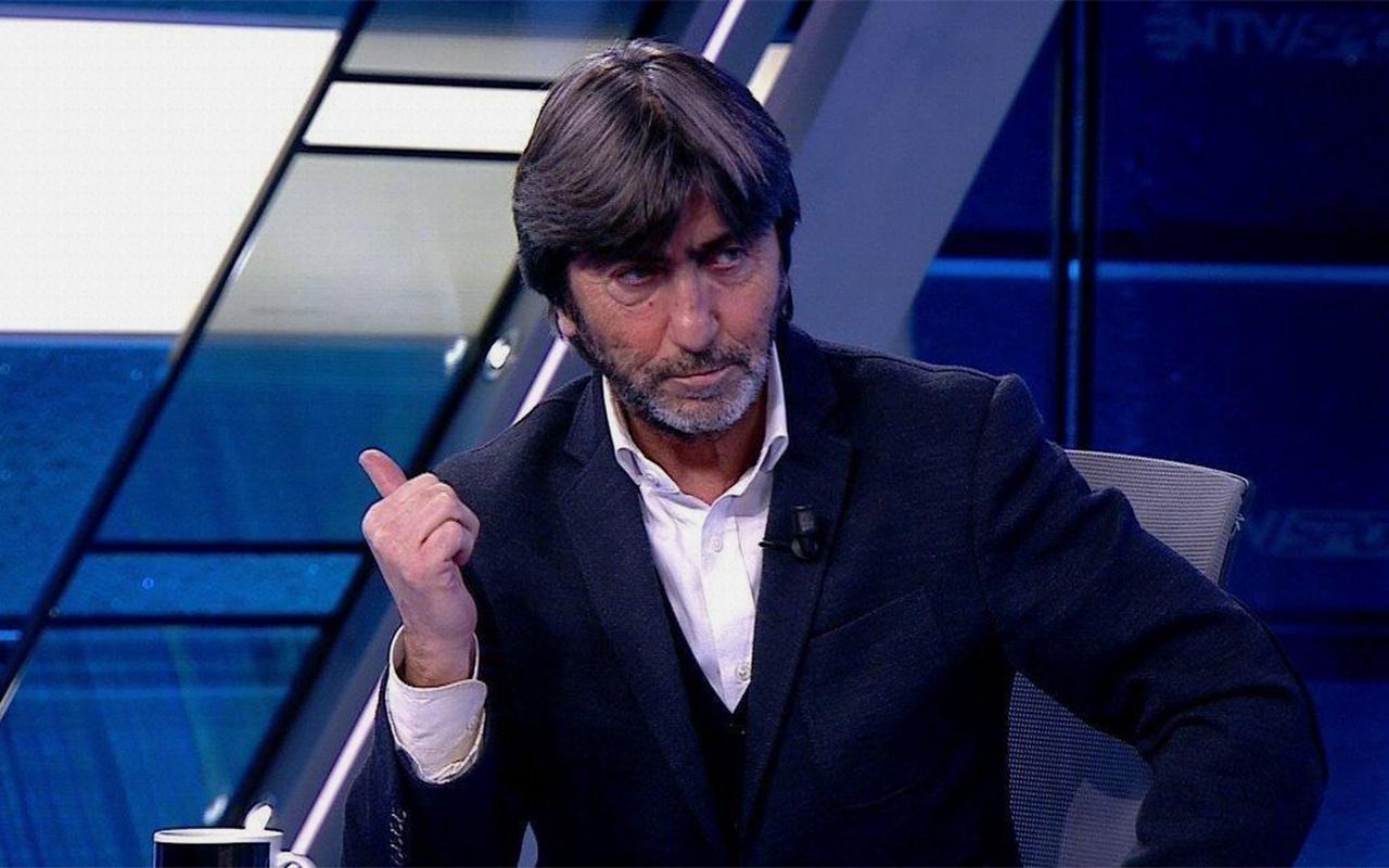Taraftar Fenerbahçe'yi ligde tuttu