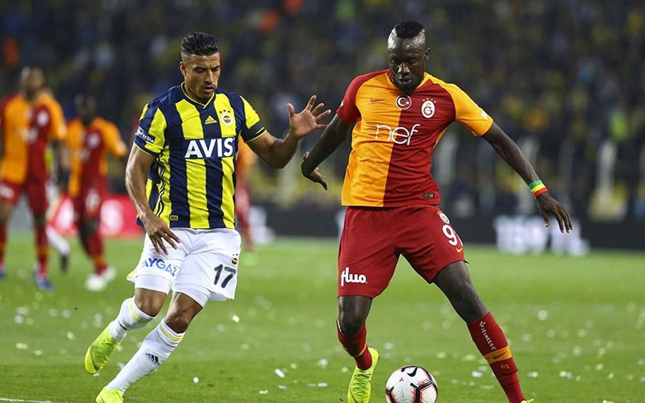 Galatasaray Fenerbahçe derbisini kim kazanır?