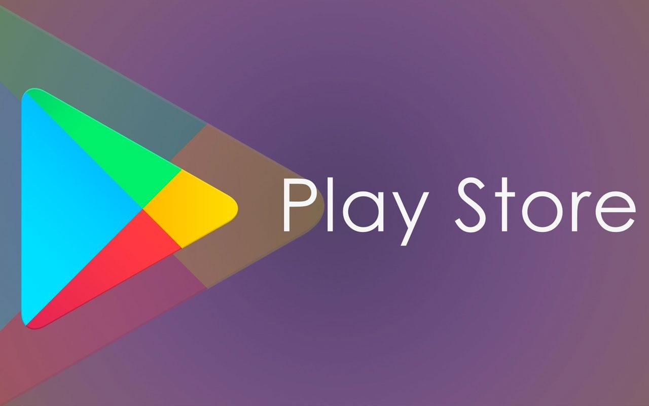 Google Play Store'un büyük güncellemesi test edildi