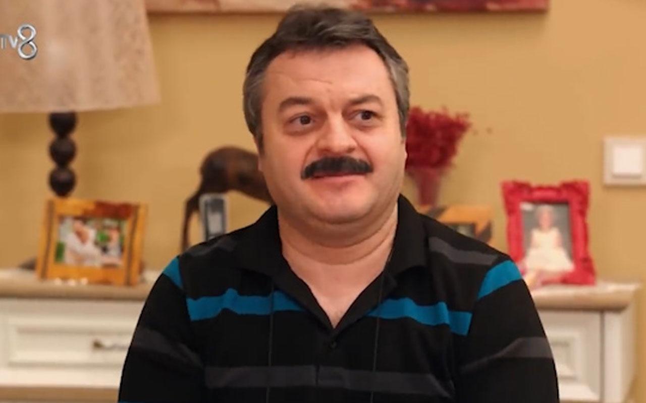 Jet Sosyete yeni sezon 22. bölüm fragmanı