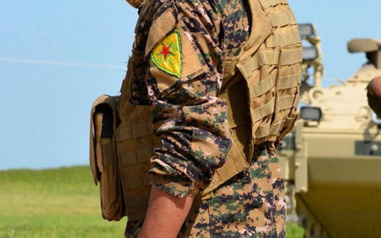 Terör örgütü YPG/PKK'nın zulmünü bir bir anlattı
