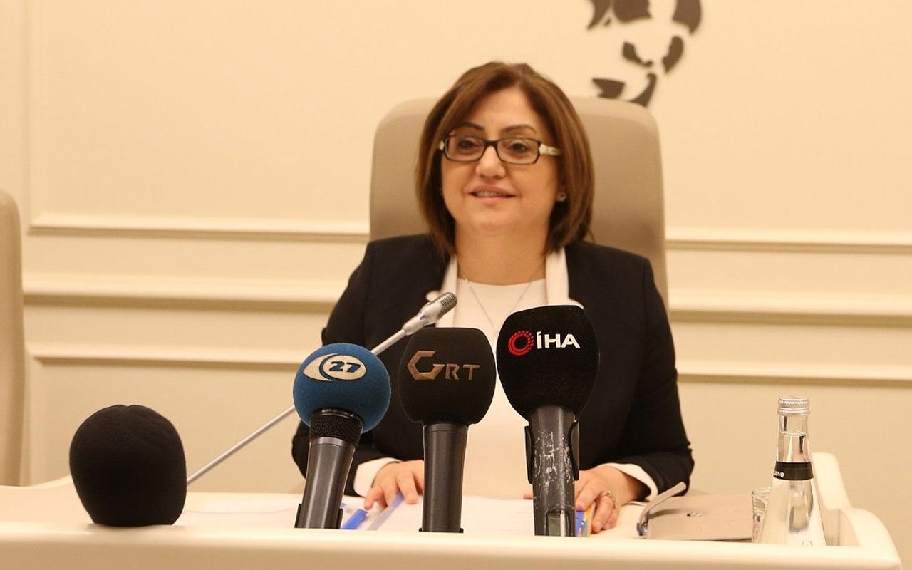 Borçlu Belediyeler için İller Bankası kararı Fatma Şahin açıkladı