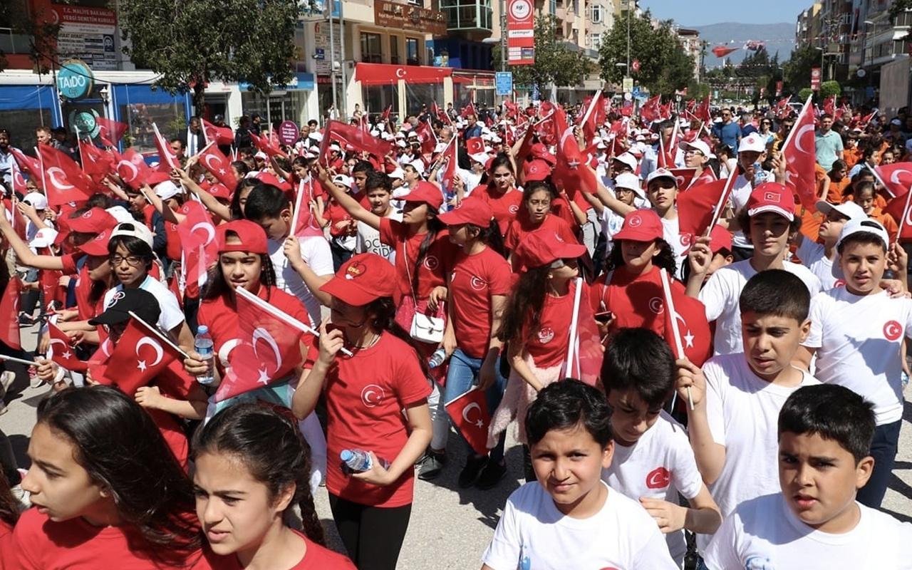 30 Ağustos 1922 Atatürk ne yaptı 30 Ağustos'ta ne oldu?