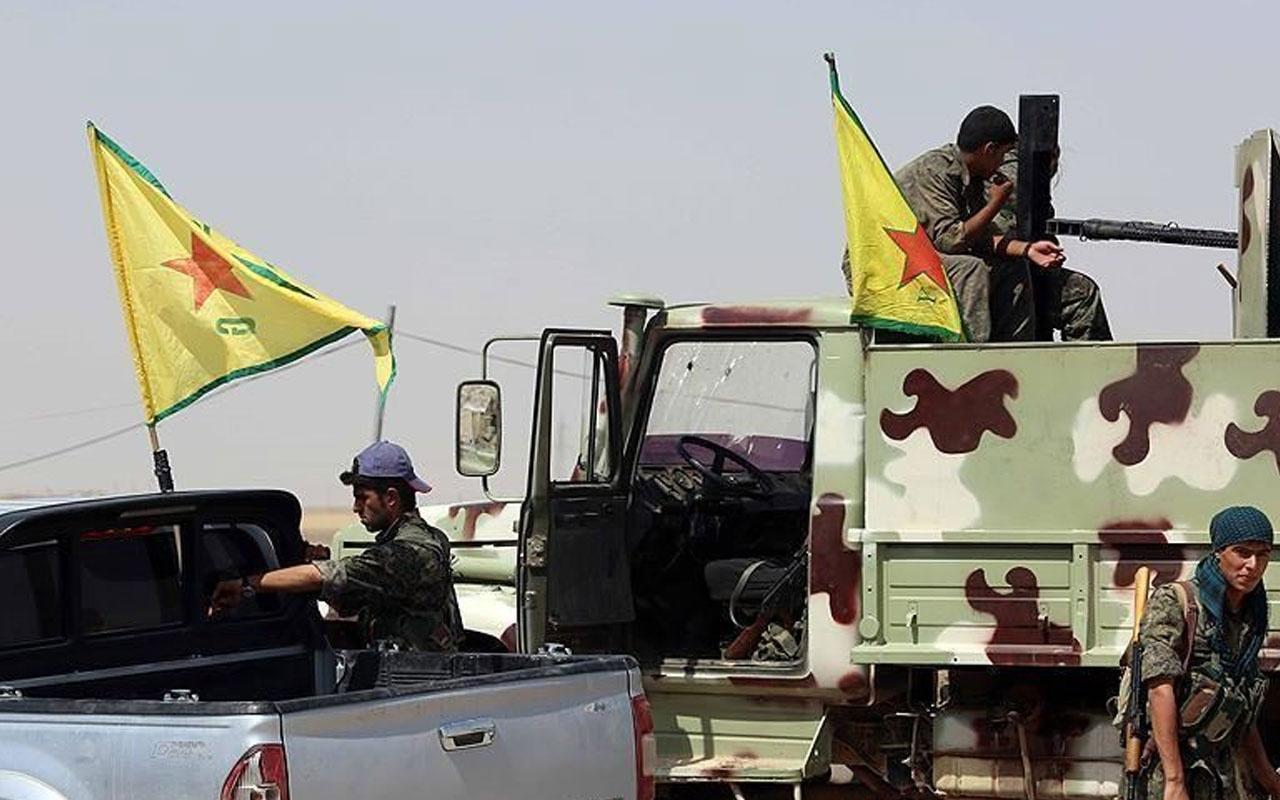 PKK gözünü çocuk ve gençlere dikti