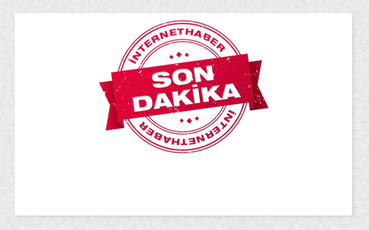 Süper Lig'de 42'nci haftanın hakemleri açıklandı