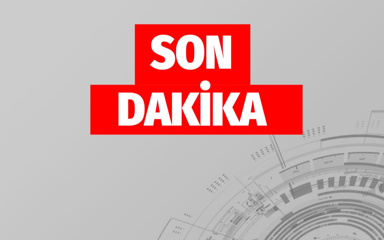 İçişleri Bakanlığı duyurdu! Çalışma izni belgelerinin süresi uzatıldı