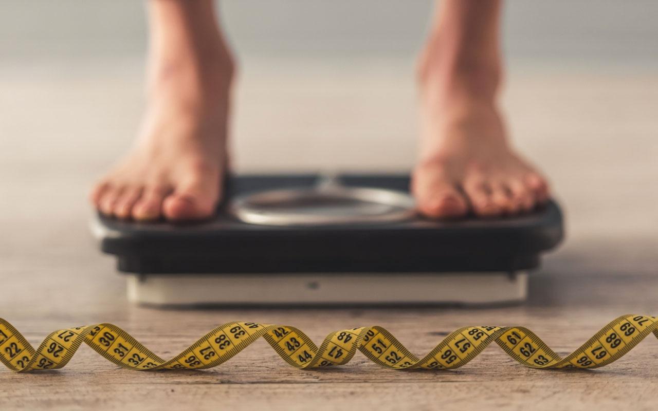 Omni diyeti nedir nasıl yapılır?