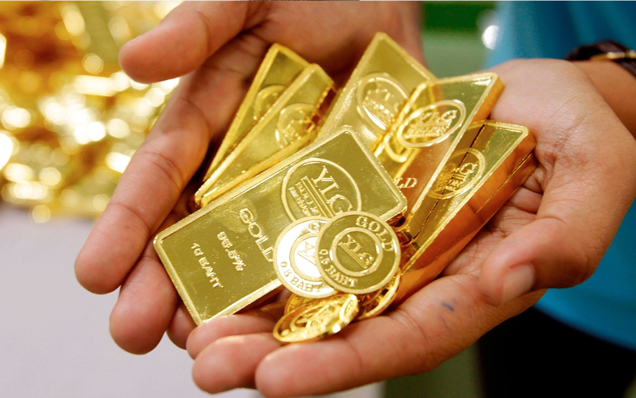 Altın alacaklar dikkat! İşte son durum